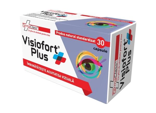 Visiofort Plus