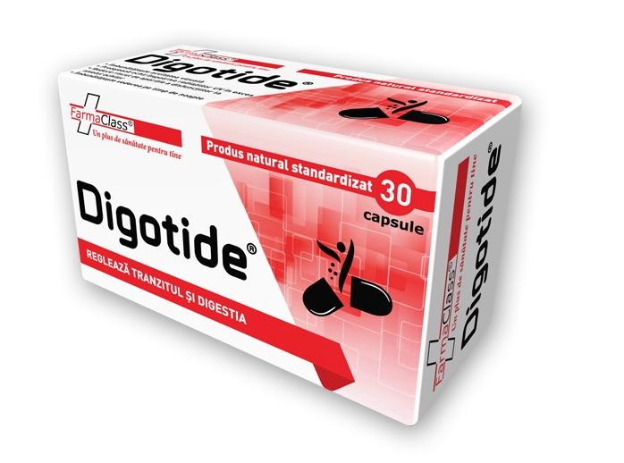 Digotide