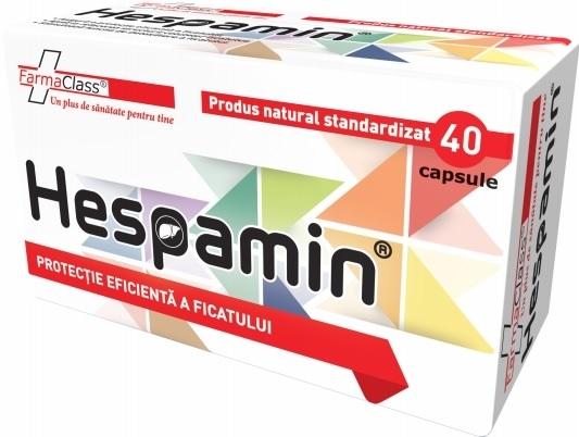 Hespamin